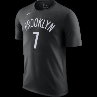NIKE NBA BROOKLYN NETS TEE