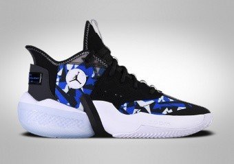 NIKE AIR JORDAN REACT ELEVATION MAVERICKS LUKA DONCIC