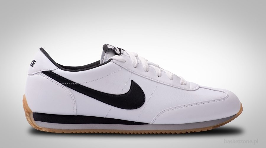79f4e1b7c77 NIKE RETRO RUNNER OCEANIA LEATHER price €55.00