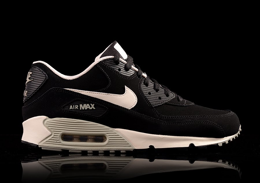 Nike Air Max 90 Essential LTR
