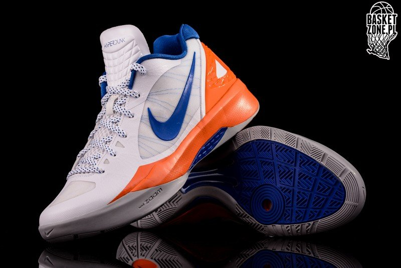 new products 93a8b a8231 sweden nike zoom hyperdunk 2011 kyrie irving 9c207 796e1