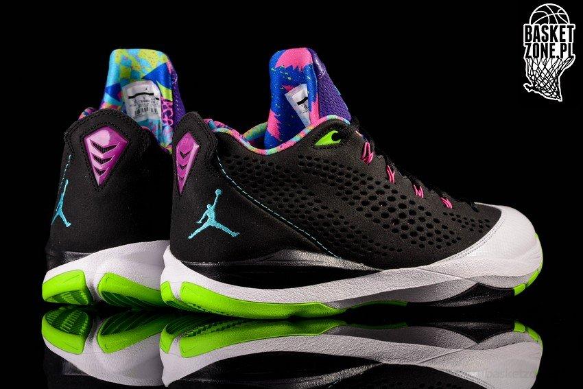 low priced 42948 d3285 purchase green nike womens shoes a33e0 bd840  discount nike air jordan cp3. vii bel air gamma blue flash lime 11994 4e1e7