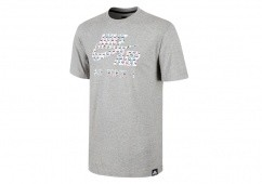 NIKE AIR FORCE 1 CLASSIC FUTURA TEE