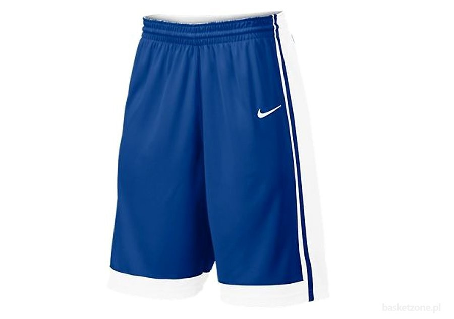 newest d12ac ad6cc NIKE NATIONAL VARSITY STOCK SHORT