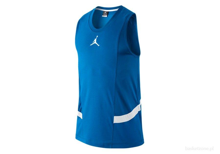 new style 9af2e e6c0a NIKE AIR JORDAN RISE 3 JERSEY BLUE for £25.00   kicksmaniac.com    kicksmaniac.com