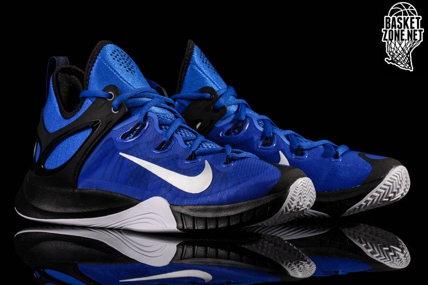 quality design f491a fbe05 ... clearance nike zoom hyperrev 2015 game royal blue demarcus cousins  fd438 5a0e3