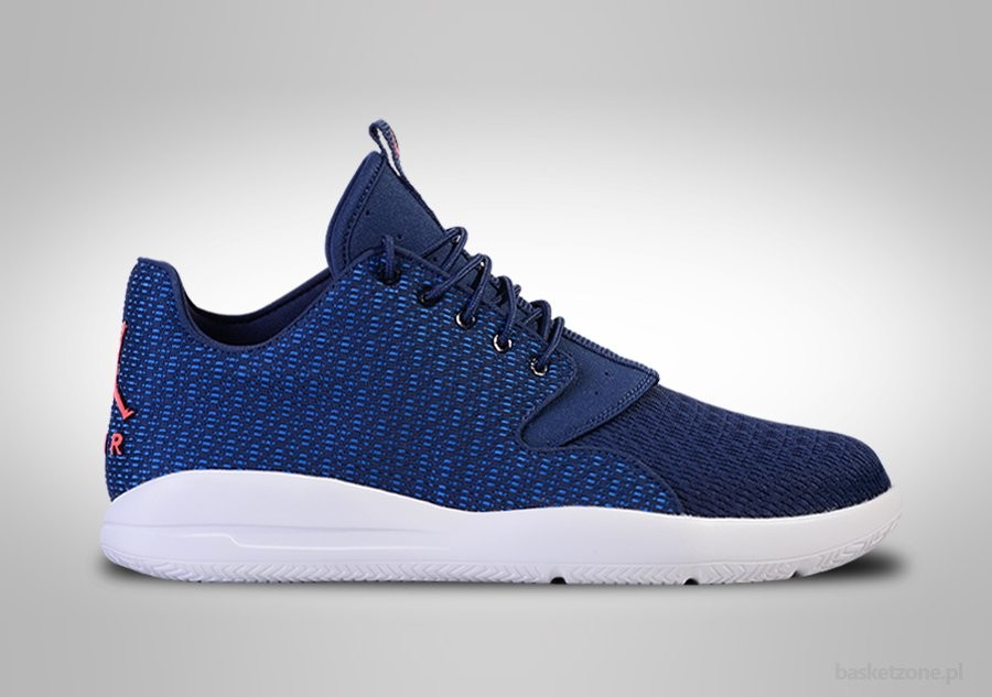 new style f5fc7 f9ff8 ... wholesale nike air jordan eclipse midnight navy bg smaller sizes 78f6a  712ba
