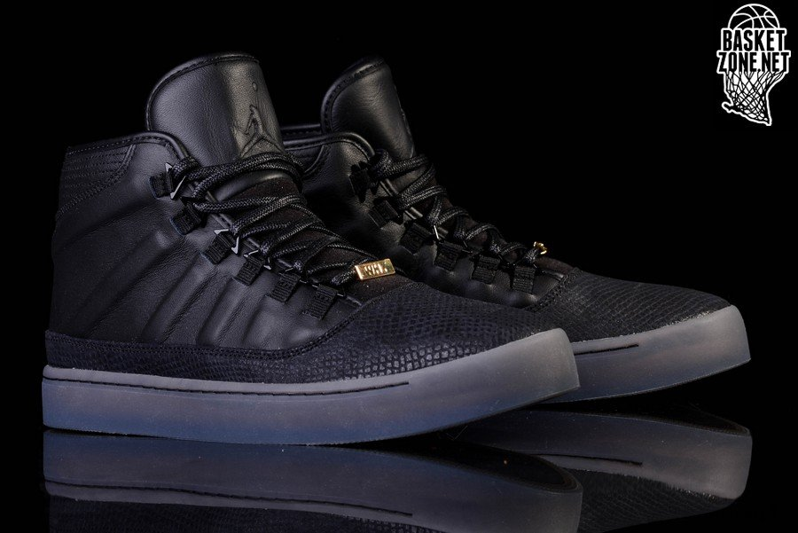 375c6e24b05363 NIKE AIR JORDAN WESTBROOK 0 BLACKOUT price €109.00