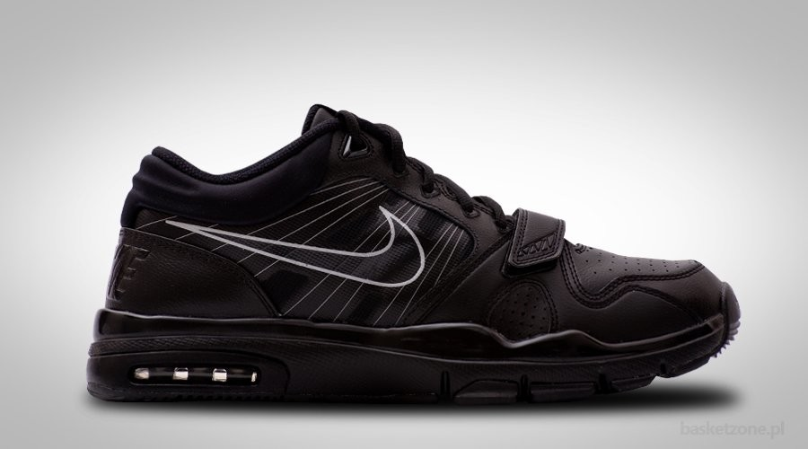 c9a79078213f NIKE AIR MAX FLYWIRE TRAINER 1.2 MID price €77.50